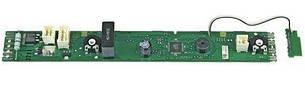 Модуль управления для холодильников LIEBHERR 6133640