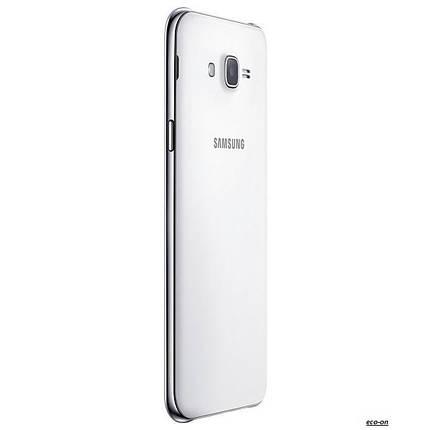 Мобильный телефон Samsung J710 UA White, фото 2