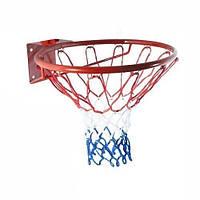 Сетка баскетбольная BK888