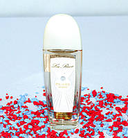 Женский парфюмированный дезодорант LA RIVE PEARL , 75 мл