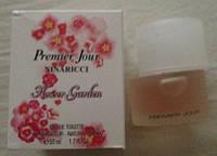 Nina Ricci Premier Jour Flower Garden