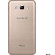 Мобильный телефон Samsung J710 UA Gold , фото 2