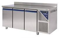 Стол холодильный Dal Mec ECT703AL