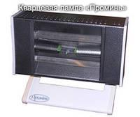 Кварцевая лампа ПРОМИНЬ, фото 1