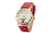 Копия женских часов Loui-s Vuitto-n