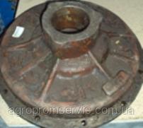 Крышка КПП ступица муфты сцепления 54-10199Б СК-5 Нива, фото 3