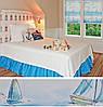 Рулонные шторы Бриз, фото 2