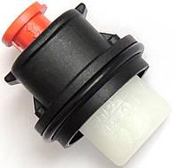 Клапан автоматический (воздухоотводчик, сбросник воздуха) для насосов Wilo, артикул 710139500, код сайта 0075