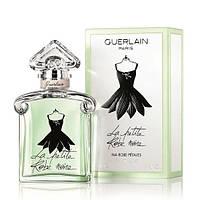 Женская парфюмированная вода Guerlain La Petite Robe Noire Eau Fraiche 100 мл