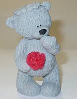 Мыло Тедди, фото 1