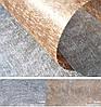 Рулонні штори Харизма, фото 2