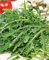 Семена салат Рукколы Камиль F1 25 грамм Nasko
