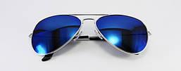 Очки капли авиаторы Aviator 15