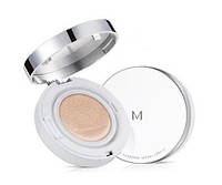 Missha M Magic Cushion Тональная основа