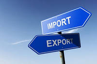 Доставка товаров из Европы и США