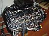 Двигатель BMW 3 Touring  328 i, 2007-2012 тип мотора N51 B30 A, N52 B30 A