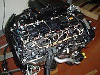 Двигатель BMW 3 Touring  328 i, 2007-2012 тип мотора N51 B30 A, N52 B30 A, фото 1