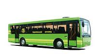 Автобус БАЗ А148.1 (міжміський), фото 1