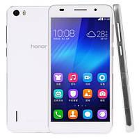 Huawei Honor 6  , фото 1