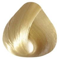 10/0 Светлый блондин DE LUXE SILVER ESTEL Professional 60 мл.