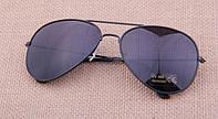Очки капли авиаторы Aviator