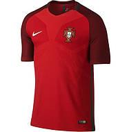 Футбольная форма Португалии