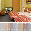 Рулонні штори Марокко, фото 2