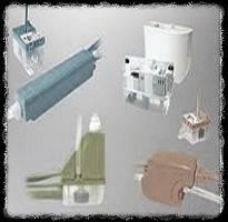 Помпы дренажные для: кондиционеров, фанкойлов, холодильного оборудования