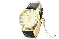 Мужские часы Guardo, фото 1