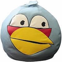 Кресло Лазурная птица (Matroluxe)