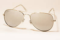 Cолнцезащитные очки Ray Ban Aviator
