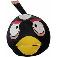 Кресло Черная Птица (Matroluxe)