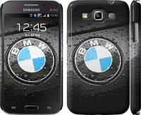 "Чехол на Samsung Galaxy Win i8552 BMW ""845m-51"""