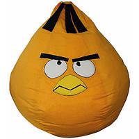 Кресло Оранжевая Птица (Matroluxe)