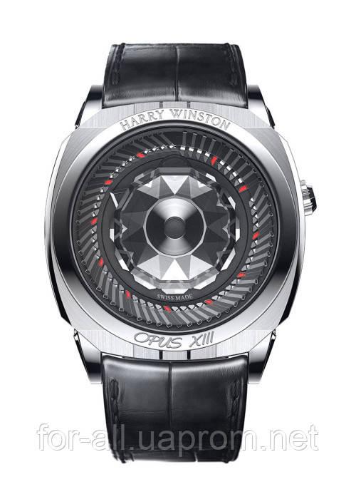 Наручные часы Opus XIII