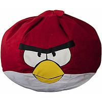 Кресло Красная Птица (Matroluxe)
