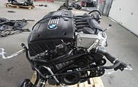 Двигун BMW X3 xDrive 35 i, 2010-today тип мотора N55 B30 A, фото 1