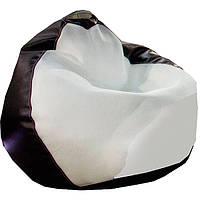 Кресло-груша Белладжио (Matroluxe)