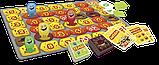 Настільна гра Bombat Game Смайл (рос.) (4820172800156), фото 2