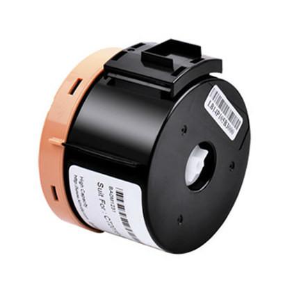 Картридж Asta-Toner XEROX Phaser 3010/3040, WorkCentre 3045 (106R02181) [1000стр.]