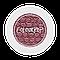 Тени для век ультра глиттер ColourPop Super Shock - Stereo