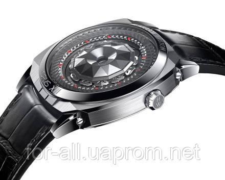 Часы Opus XIII