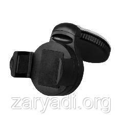 Автомобильный держатель для телефонов, Compact, универсальный, раскладной