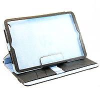Чехол-книжка для Apple iPad mini 4, iPad Mini 3, iPad Mini 2, iPad mini, вращающийся, Baseus, Черный /flip case/флип кейс /айпад