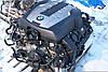 Двигатель BMW 7  740 i,Li, 2005-today тип мотора N62 B40 A