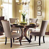 Советы по выбору мебели для дома