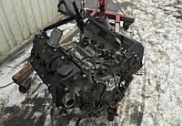 Двигатель BMW 5  540 i, 2005-2009 тип мотора N62 B40 A, фото 1