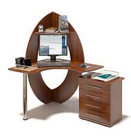 Красивый рабочий стол для компьютера на заказ