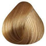 10/37 Светлый блондин золотисто-коричневый DE LUXE SILVER ESTEL Professional 60 мл.