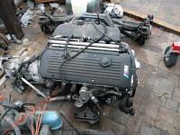 Двигатель BMW Z4  M, 2006-today тип мотора S54 B32 (326S4)